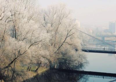 Podul-intelectualilor-inghetat-by-Anca-Cheregi