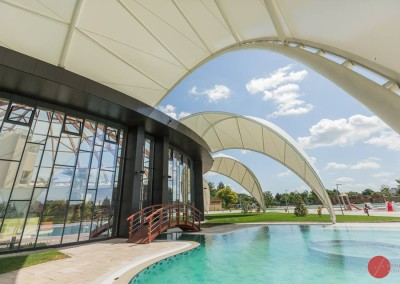 Aquaparkul-Nymphaea-Oradea-11