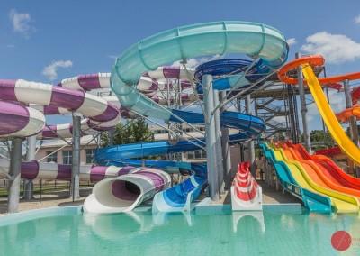 Aquaparkul-Nymphaea-Oradea-15