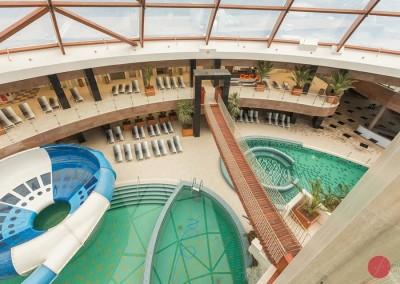 Aquaparkul-Nymphaea-Oradea-16