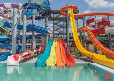 Aquaparkul-Nymphaea-Oradea-20