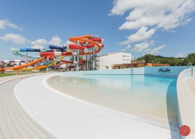 Aquaparkul-Nymphaea-Oradea-23