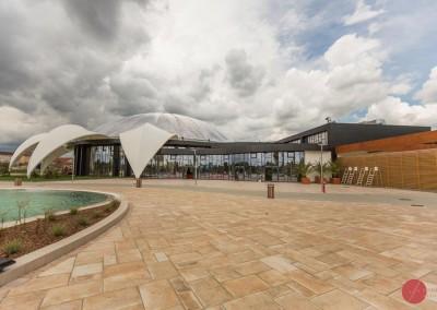 Aquaparkul-Nymphaea-Oradea-36