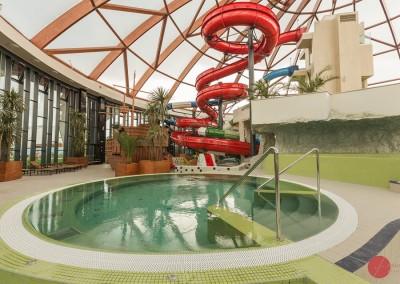 Aquaparkul-Nymphaea-Oradea-39