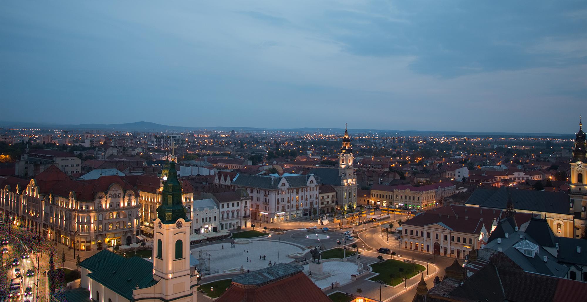 turnul-primariei-oradea